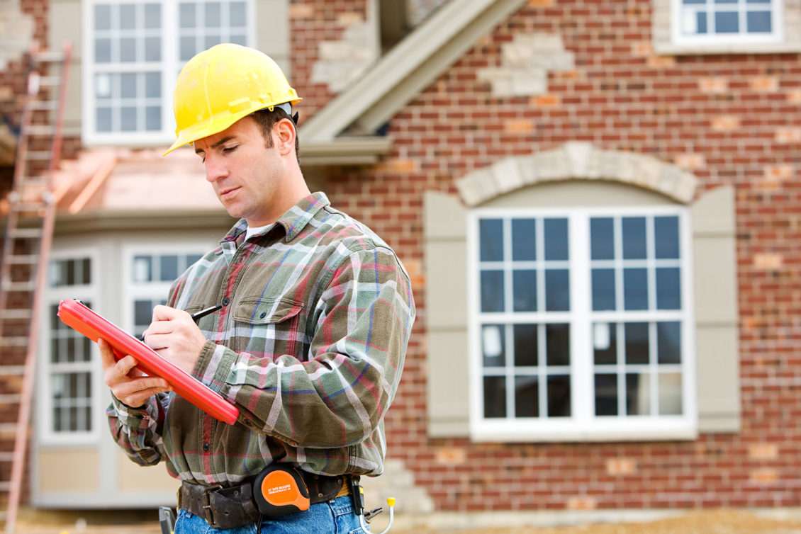 Bronx Licensed Contractor