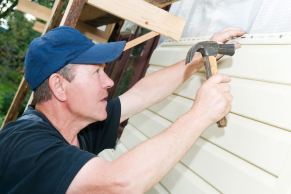 Home Improvement Contractor in New York